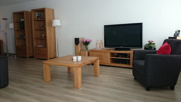 Woldring Meubel Groningen : Meubels groningen best affordable tv meubels op maat with